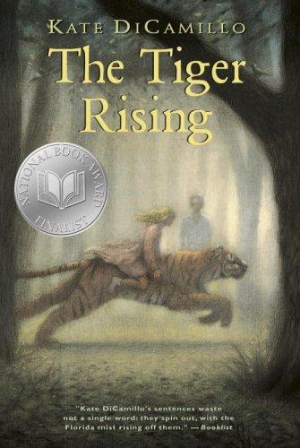 The-tiger-rising
