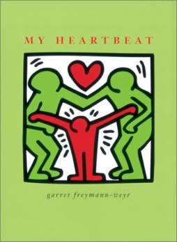 My_Heartbeat