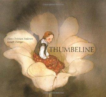 Thumbeline 2