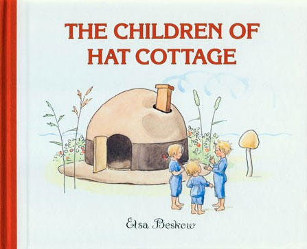Hat cottage