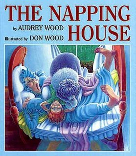 Napping_house